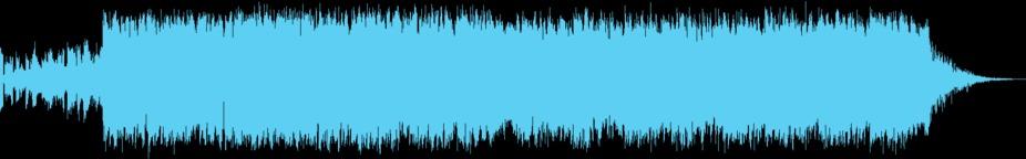 Galaxy Runner (60 sec edit ) Music