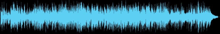Warm Place (60-secs version 2) Music
