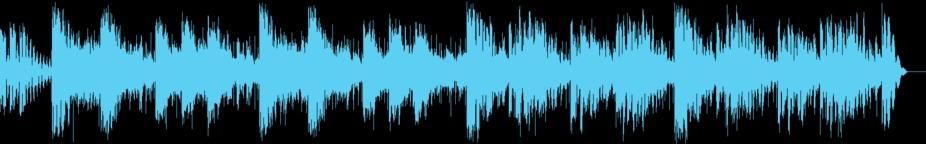 Rapture (60-secs version) Music
