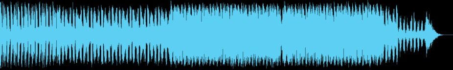 Swedish Trance (60-secs version) Music