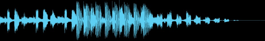 Swedish Trance (Stinger 02) Music