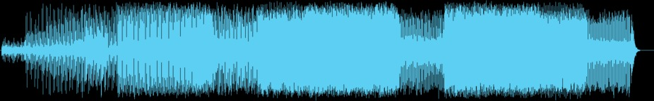 Swedish Trance (Underscore version) Music