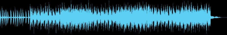 Data Stream (30-secs version) Music
