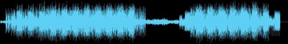 Data Stream (Underscore version) Music