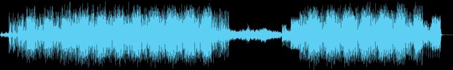 Data Stream Music