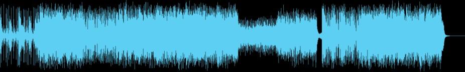 Rock Breakerz (Underscore version) Music
