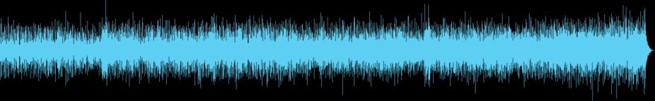 Urban Pastime (Full Track) Music
