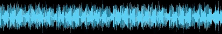 Rock Rush (Loop 01) Music