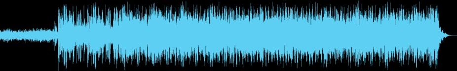 Let's Mosh (60-secs version) Music