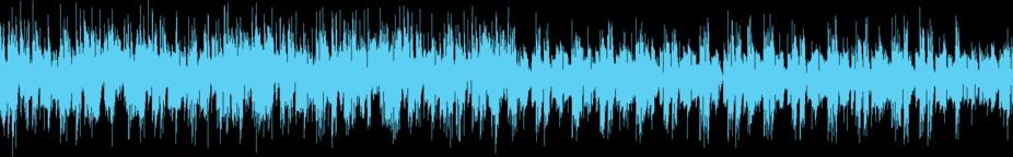 Transformers (Loop 01) Music