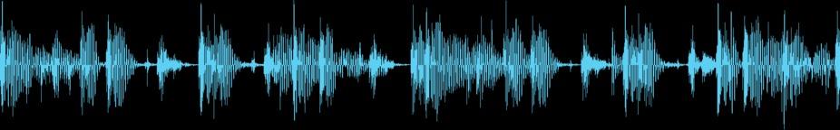 Transformers (Loop 03) Music