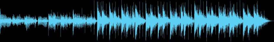 Rhode 2 Hip Hop (60-secs version) Music