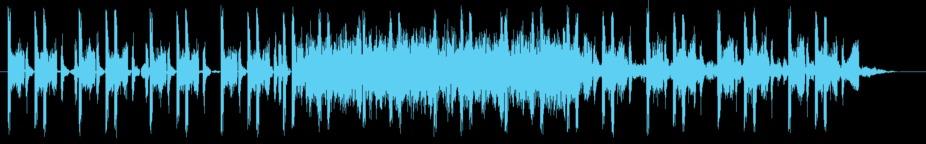 Electrok (30-secs version) Music