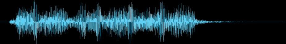 Electrok (Stinger 03) Music