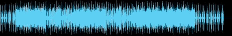 Electrok (Underscore version) Music