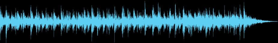 Urban Pastime (Stinger) Music