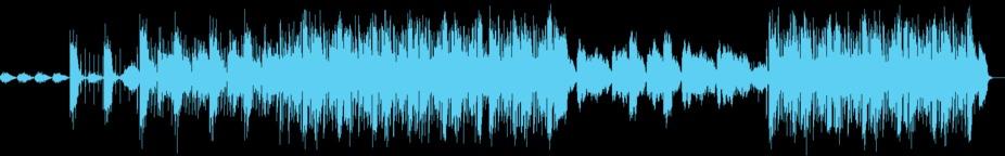 Journey (No Vox No Trumpet version) Music
