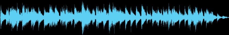 Dreaming (30-secs version) Music