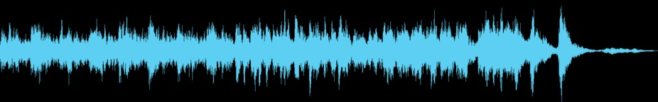 Beware Of Gods (Strings Mix 30-secs) Music