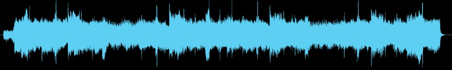 Amazing Grace [2 Verses Version ][ Version ] Music