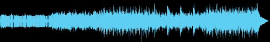 Ether Underscore Music