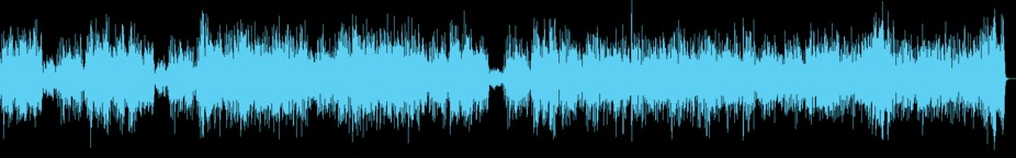 Joplin Maple Leaf Rag Music
