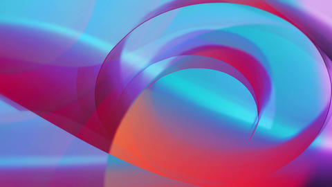 Abstract Background 21 Animation