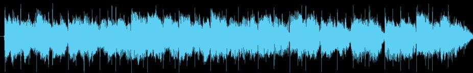 Rainy Day Dream Classic Rock Ballad Key D 30sec Ed stock footage