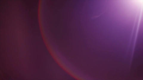 Flare 05 Animation