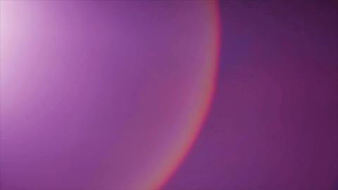 Flare 04 Animation
