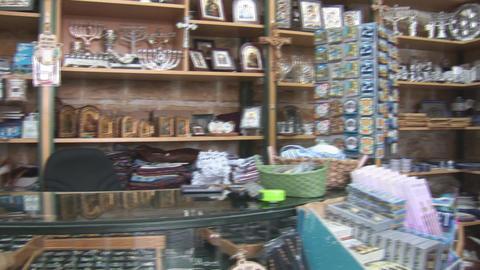 Souvenirs 2 Footage