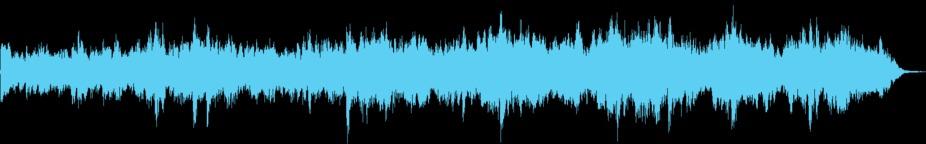 Silent Night Musicbox Music
