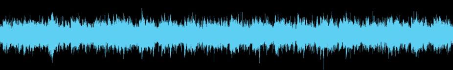 Surface (loop) Music