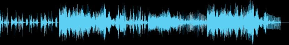 Traffic (30sec) Music