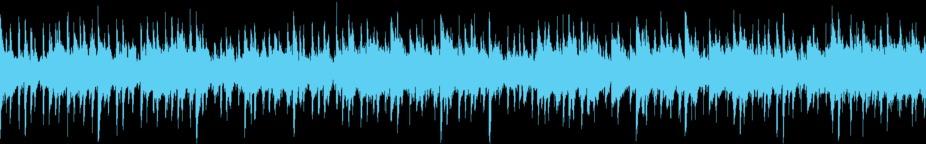 Acoustic Loop 33 Music
