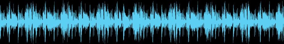 Funky Loop 2 Music