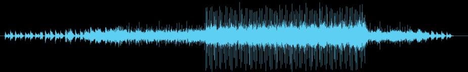 Oceanus Music
