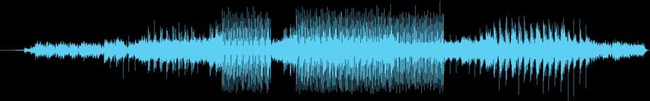 Two ( Instrumental ) Music