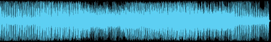 Electronic Love Music