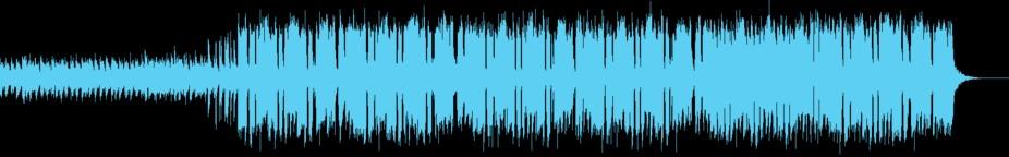 Positive Breaks Intro (60 sec edit ) Music