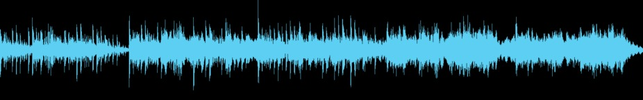 Thriller Loop 3 Music