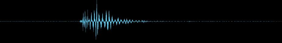 Car Door Slam Sound Effects