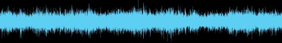 Crowd Walla loop Sound Effects
