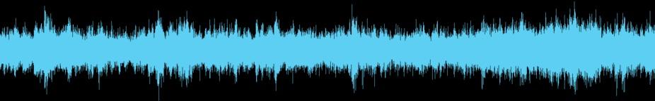 School Lunchroom Ambience loop Sound Effects