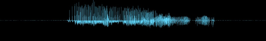 Vinyl Needle Scratch Sound Effects