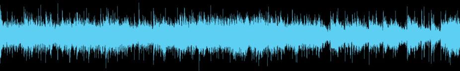 A Rude Awakening (Loop 03) Music