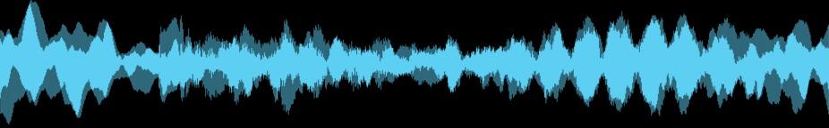 African Fields (Loop 02) Music