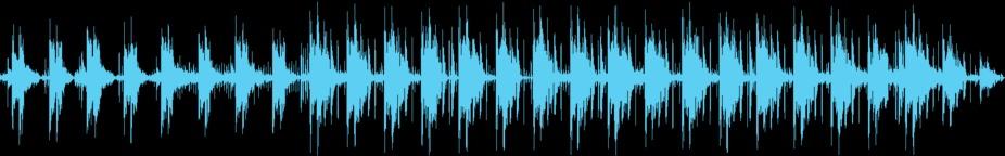 Ang Kahora (60-secs version) Music