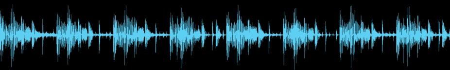 Ang Kahora (Loop 02) Music