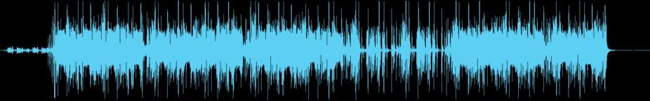 Blown (60-secs version) Music